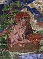 The Mahasiddha (Great Adept) Luyipa.jpg