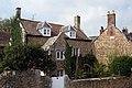 The Manor House Church Street Abbotsbury (geograph 4306111).jpg