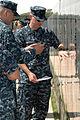 The Moving Wall visits Colorado Springs service members 150613-N-WR119-002.jpg
