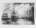 The Navy-Yard at Brooklyn, New York, June, 1861 - NH 59308.tiff