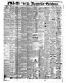 The New Orleans Bee 1860 November 0023.pdf