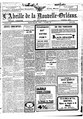 The New Orleans Bee 1907 November 0059.pdf