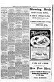 The New Orleans Bee 1911 June 0019.pdf