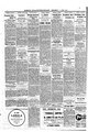The New Orleans Bee 1911 June 0044.pdf