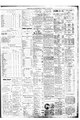 The New Orleans Bee 1914 July 0184.pdf