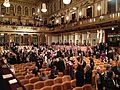 The New Years Eve Concert 2013 at The Wiener Musikverein (8337525046).jpg