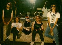 The Nymphs, 1989.jpg