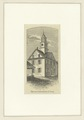 The Old Court-House at York (NYPL b12349150-421646).tiff