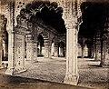 The Palace Delhi dli A136 cor.jpg
