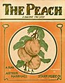 The Peach 1908 Marshall.jpg