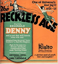 The Reckless Age (1924) - 1.jpg