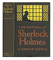 The Return of Sherlock Holmes cover 1905.jpg