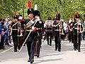 The Royal Artillery Band (17185594420).jpg