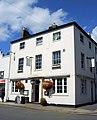 The Sausage Pub, Leamington Spa, Warwickshire.jpg