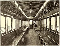 The Street railway journal (1904) (14575398770).jpg