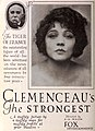 The Strongest (1920) - 10.jpg