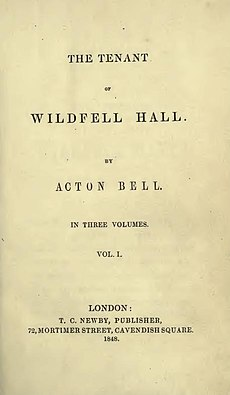 The Tenant of Wildfell Hall.jpg