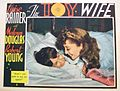The Toy Wife lobby card.jpg