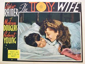 Description de l'image The Toy Wife lobby card.jpg.