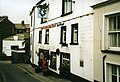 The Unicorn Inn - geograph.org.uk - 1114903.jpg