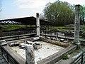 The Villa of Dionysos, Ancient Dion (7098528067).jpg