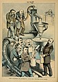 The Wasp 1881-06-25 The modern alchemists- turning water into gold.jpg