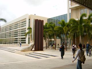 Florida Atlantic University Library