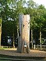 The Woodpecker Tree - geograph.org.uk - 1352252.jpg