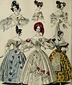 The World of fashion and continental feuilletons (1836) (14598370028).jpg