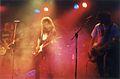 The Yes-Men Live.jpg