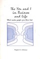 The You and I in Business and Life.pdf
