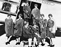 The first stewardesses.jpg