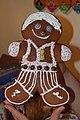 The funny gingerbread men.jpg