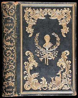 William Wilson (short story) Short story by Edgar Allan Poe
