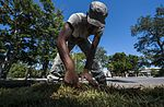 The grass is greener on the Soundside 161004-F-UQ958-0033.jpg