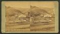 The hot baths, at Idaho Springs, by Weitfle, Charles, 1836-1921.png
