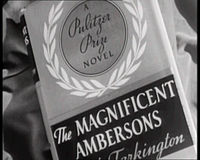 The magnificent Amberson movie trailer screenshot (25).jpg