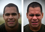 The pain is brutal for these Marines 150306-M-IN448-004.jpg