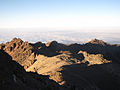 The route down mount kenya.jpg