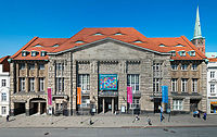 Theaterfassade 201213 (c)Olaf-Malzahn.jpg