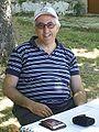 Theodoros Mpelitsos.jpg