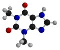 Theophylline-SP-3D-balls.png