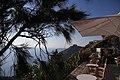 Thera 847 00, Greece - panoramio (182).jpg