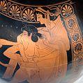 Theseus Helene Staatliche Antikensammlungen 2309 n2.jpg