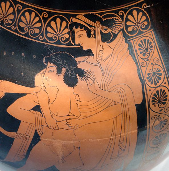 File:Theseus Helene Staatliche Antikensammlungen 2309 n2.jpg