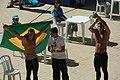 Thiago Pereira e Henrique Barbosa (872497625).jpg