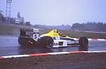 Thierry Boutsen 1989 Belgian GP 5.jpg