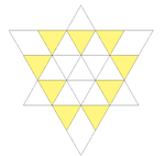 Third stellation of cuboctahedron trifacets.png