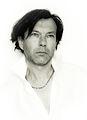 Thomas Dellert in Les Miserables 1990.jpg