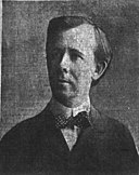 Thomas G Hailey obituary - Oregon Journal - 1908-03-16 (cropped).jpg